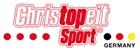 Christopeit Sport futópadok