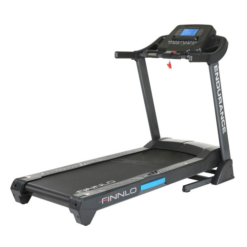 Endurance BT futópad