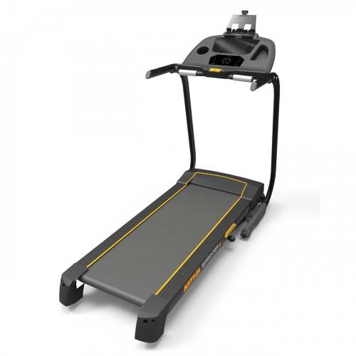 Axos Sprinter 4 futópad