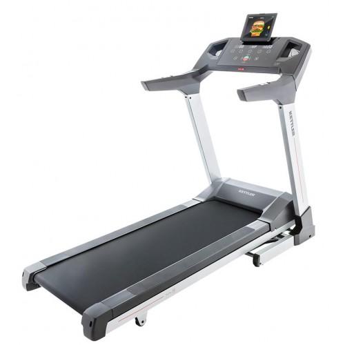 Run 11 futópad