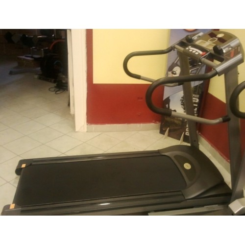 Horizon Fitness Omega II cs használt futópad d4fc00bb0c