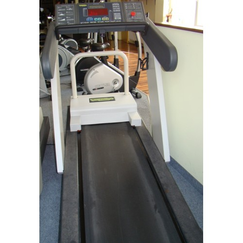 Runrace HC1200 használt futópad 2