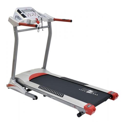 TM2 Pro futópad