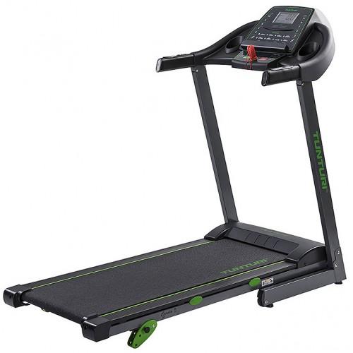 Cardio Fit T30 futópad